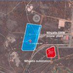 Whyalla 6 MW Solar Power Plant