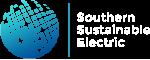 SSE Australia Solar Company
